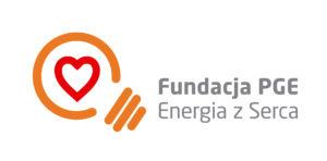 Energia-z-serca_znak-poziom_RGB