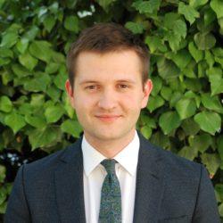 Mikołaj Lis